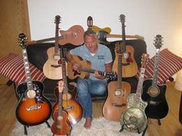 Peter Lisboa